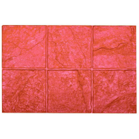 "Proline Old Granite Tile 3/8"" Grout"