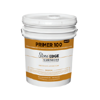 Stone Edge Surfaces Primer 100