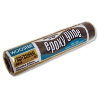Wooster Brush Epoxy Glide