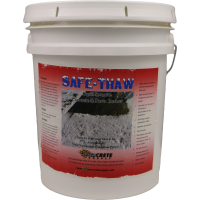 Deco-Crete Supply Safe-Thaw