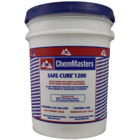 ChemMasters Safe-Cure 1200