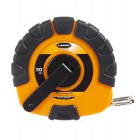 Keson 50' Tape Measure ST10503X