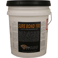 Deco-Crete Supply Sure Bond 100