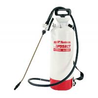 SP Systems Acetone Sprayer 3.5 Gal