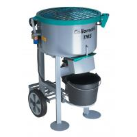 Collomix TMS 2000 Portable Mortar Mixer