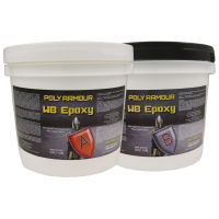 Poly Armour WB Epoxy