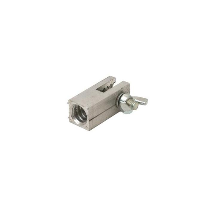Marshalltown Threaded Handle Clevis Adapter