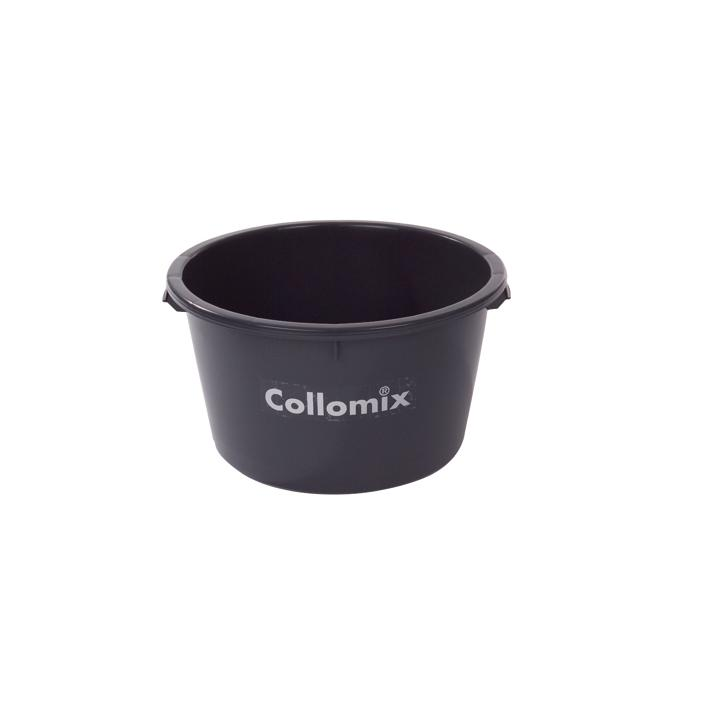 Collomix 17 Gallon Bucket