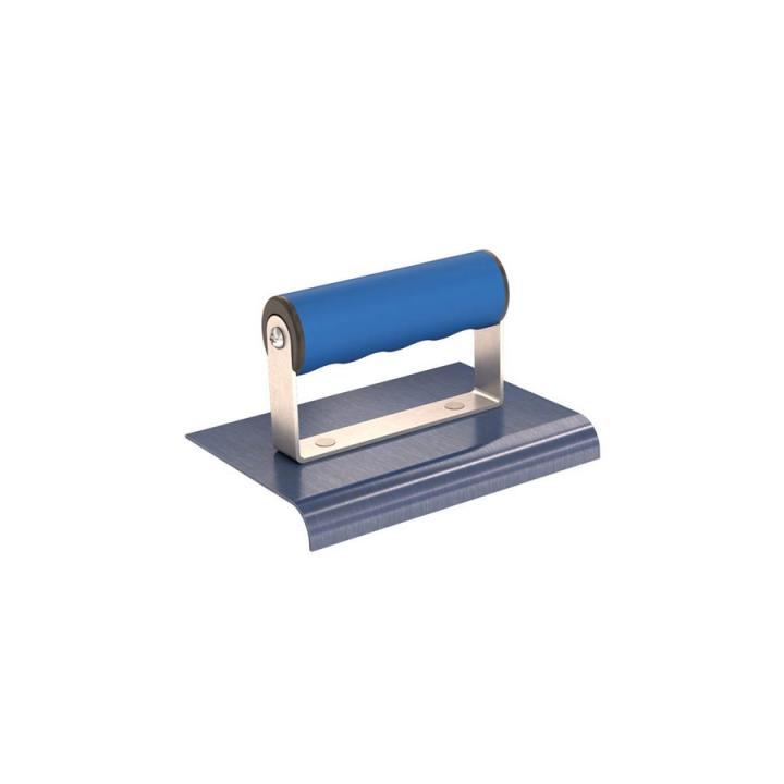 Kraft Tool CC168-01 Walking Edger without Handle
