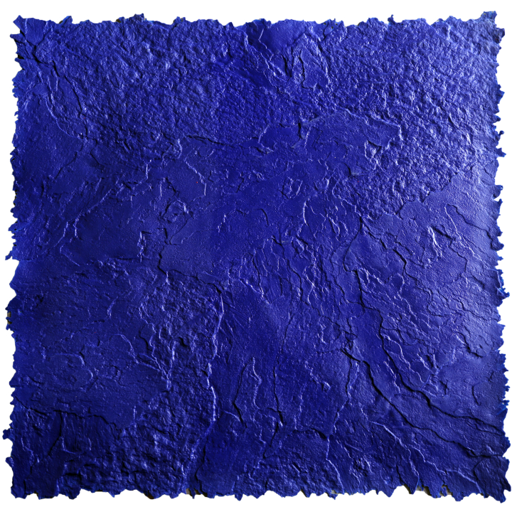 Proline Concrete Stamps Blue Ridge Stone Seamless Texture Stamps