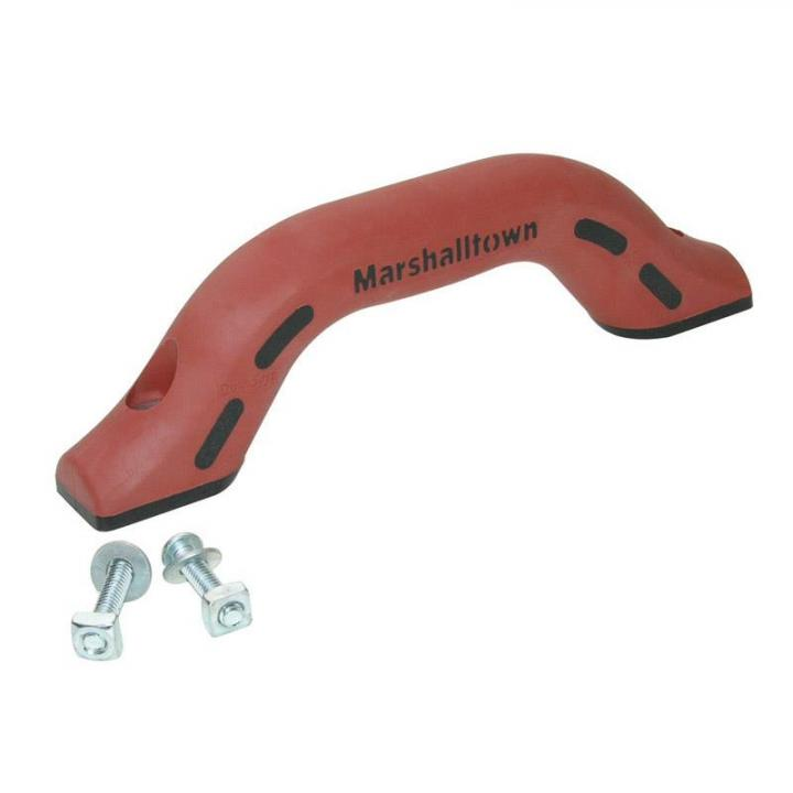 Marshalltown 16821 T-Slot Darbie Float Replacement Handle