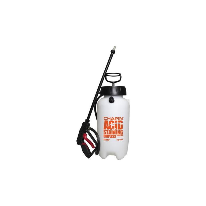 Chapin 22251XP 2 Gallon Acid Sprayer