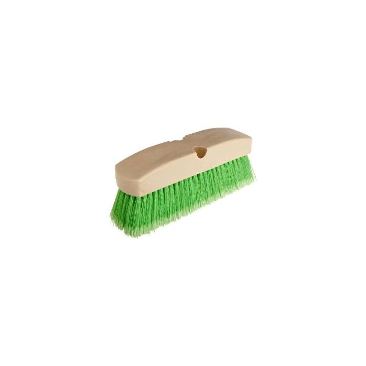 Magnolia Brush 1411-G Acid Resistant Brush