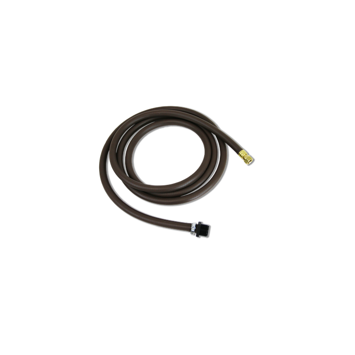 Chapin 6-6142 Dust Abatement Water Supply Hose