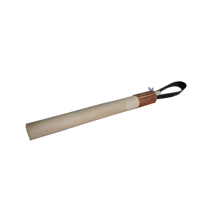 Stone Edge Surfaces Carving Tool