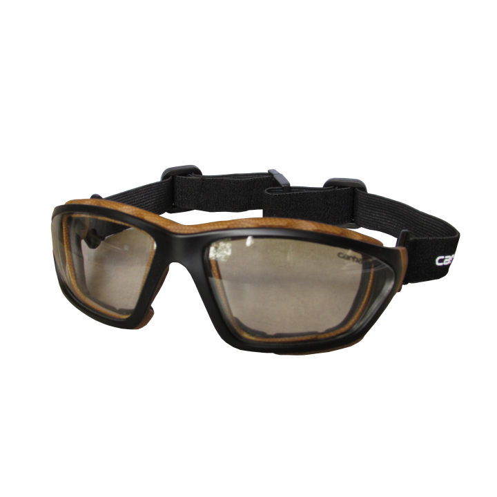 c49d0c1a4c3 Carhartt Carthage Safety Glasses