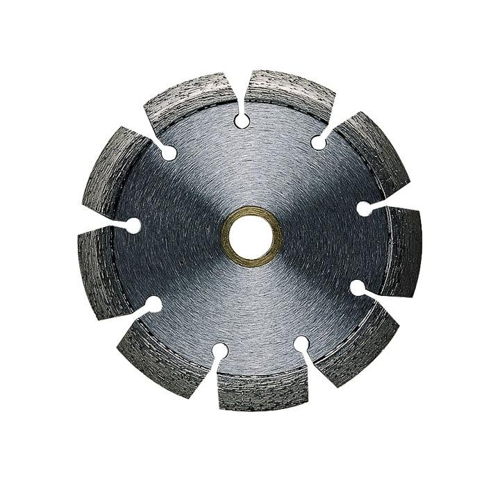 "4.5"" Crack Chaser Blade - Non-threaded"