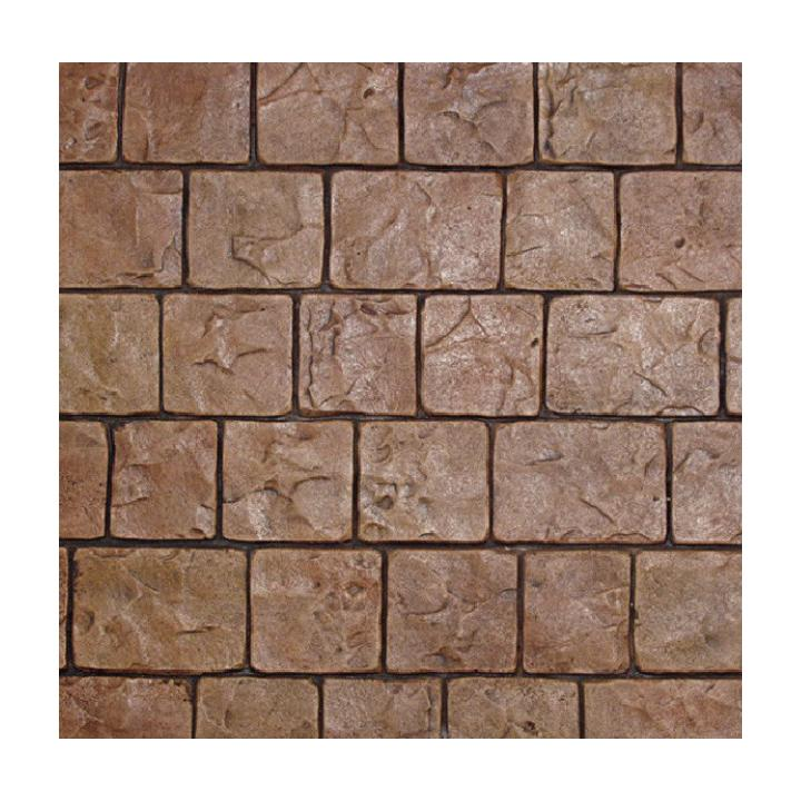 Proline Concrete Stamps Cut Stone Cobble