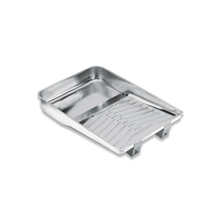 Wooster Brush Deluxe Metal Tray