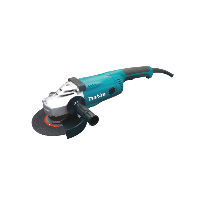 Makita GA7021 7 in. Angle Grinder
