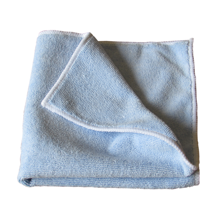 Magnolia Brush QD-816B Microfiber Cloth