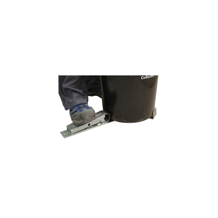 Collomix Mix Grip Bucket Holder