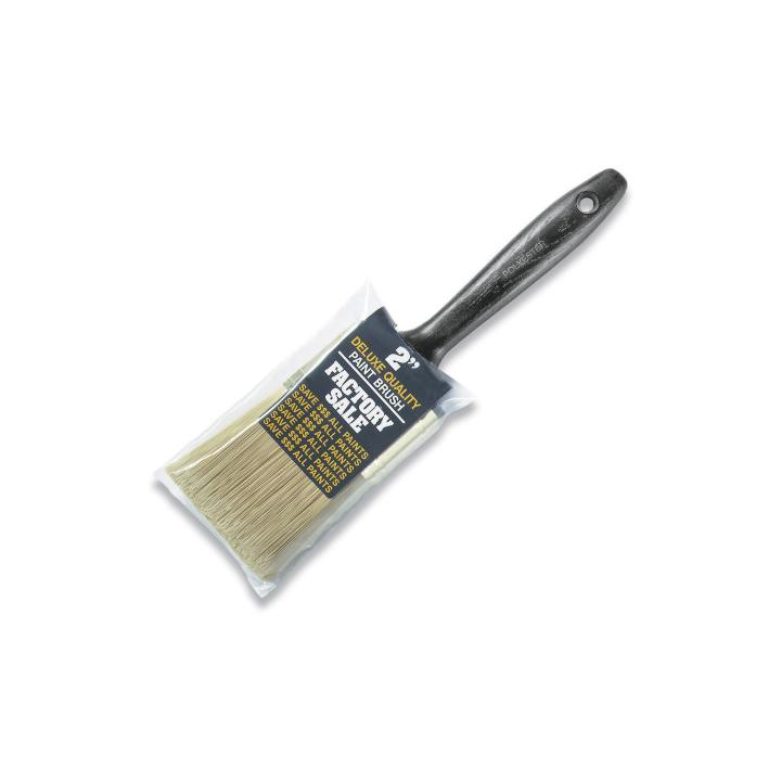 Wooster Brush Factory Sale Paint Brush