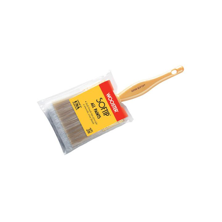 Wooster Brush Soft Tip Brush