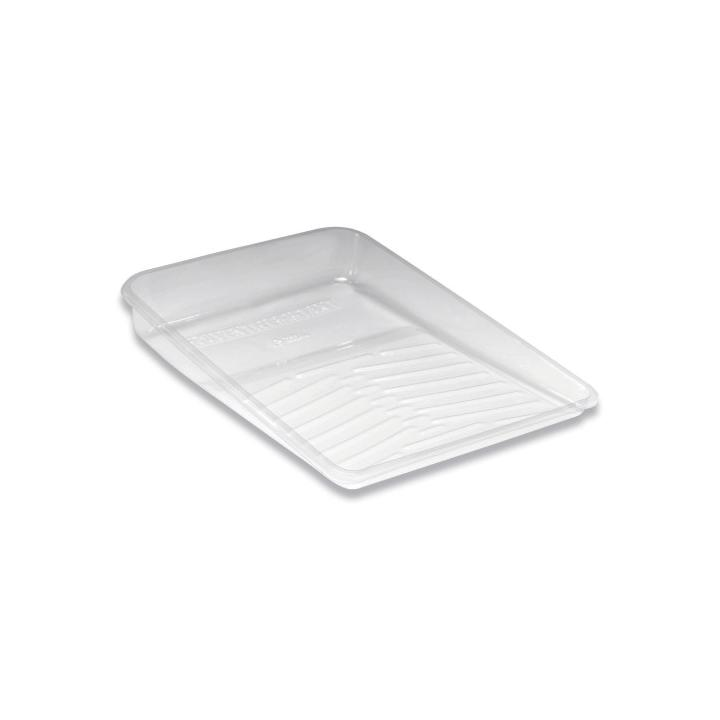 Wooster Brush R406 Deluxe Tray Liner
