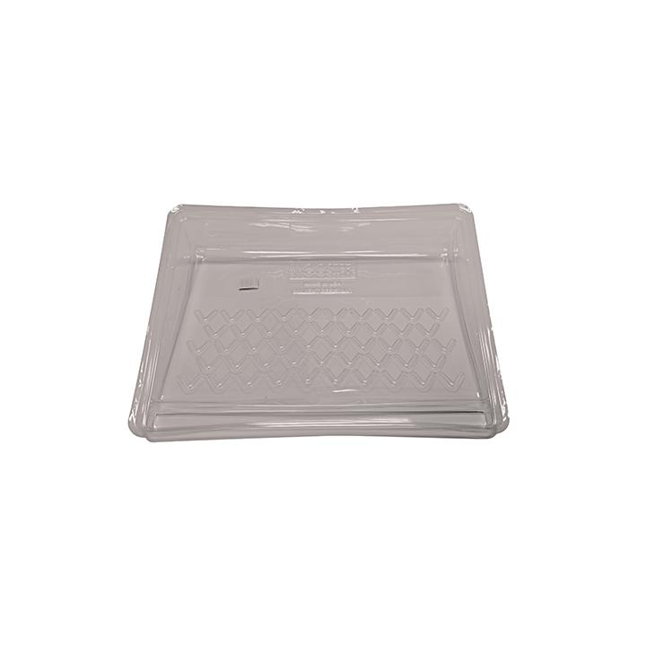 Wooster Brush R478 Big Ben Tray Liner