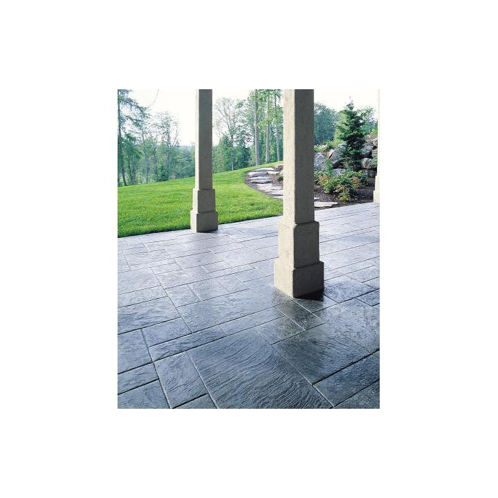 Matcrete Royal Ashler Slate