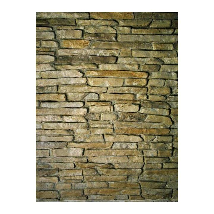 Stone Edge Surfaces Southern Ledgestone Stamps