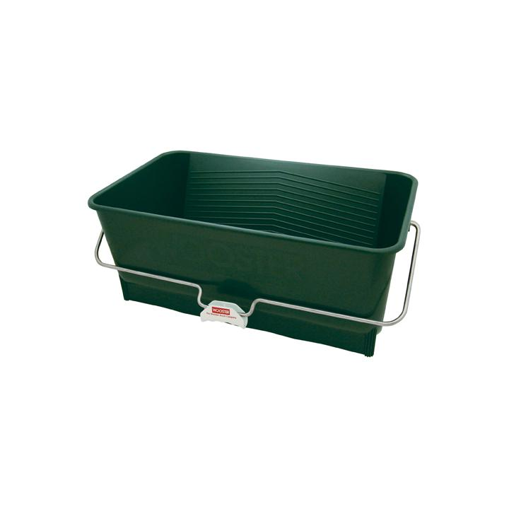Wooster Brush Wide Boy Bucket